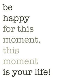 ... inspiring quotes be nice meaningful quotes joy joy favorite quotes