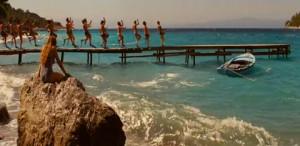 Mamma Mia! | 2008