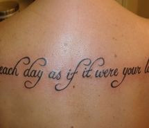 cursive-quote-tattoo-text-361093.jpg