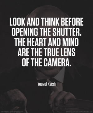 photographers quote quotes about photographers