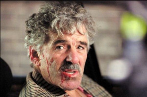 RIP to Dennis Farina. If you've never done so check out the movie ...