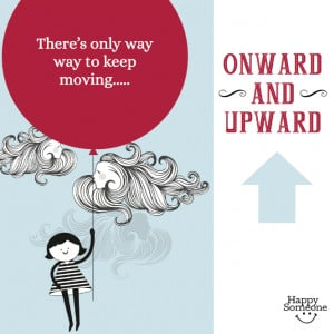 onward-and-upward-665x665.png
