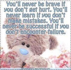 Cute quotes quot