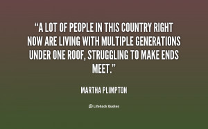Quotes About Country People