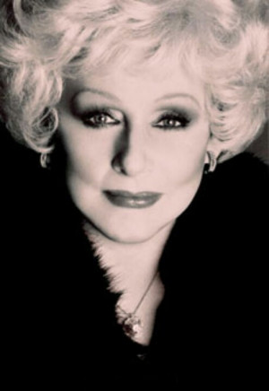 Mary Kay Ash MY HERO, MY INSPIRATION TO BE THE BEST I CAN BE!!!