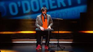 Zach Galifianakis Stand Up Comedy.Zach Galifianakis Interview