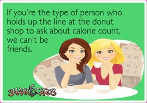 funny donut quotes source http funny pictures fbistan com donuts funny ...