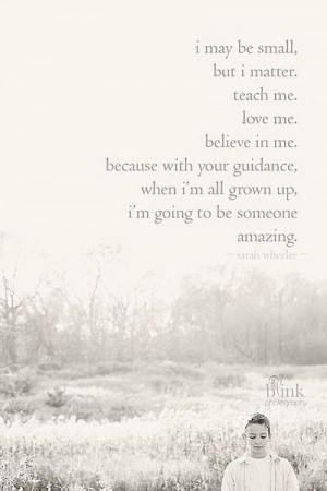 ... years ago to their inspiring quotes and sayings postboard view full