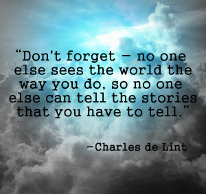 authors tips for writers tagged advice advice for authors great quotes ...