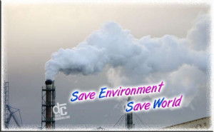 save environment quotes