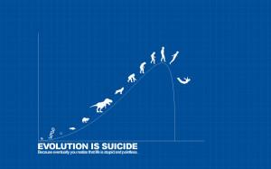 science blue dinosaurs humor quotes funny evolution mathematics ...