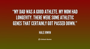 Life Quotes for Athletes