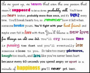 broken heart quotes (40)