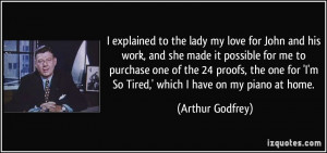 Tired At Work Quotes Picture quote: facebook cover