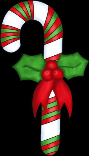 ... nice candy cane drawn with dc64aebc9 jpeg cartoon christmas candy cane