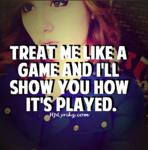 game, girl, love, quotes, teen, text