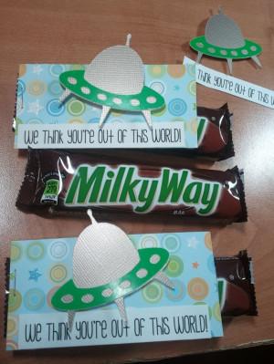 milky way teacher appreciation-TAW2013