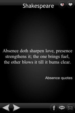 famous shakespeare quotes quotesgram