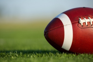 College Football Schedules and Game Day Rentals