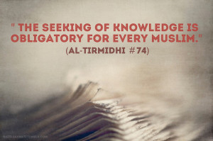 seeking-knowledge-is-obligatory.jpg