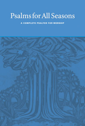 http://www.amazon.com/Rabbi-Abraham-Commentary-Second-Psalms/dp ...