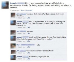 relationship funny facebook status funny sayings funny text
