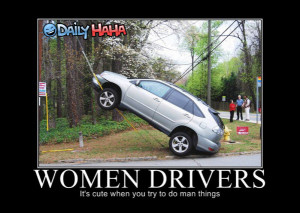 Women_Drivers_funny_picture