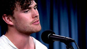 vance Joy also popped in to chat about his brand new album, Dream Your ...