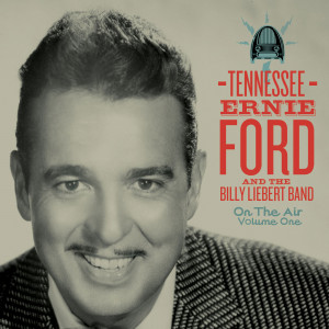 Tennessee Ernie Ford. Good Sympathy Message For Lost Loved One . View ...