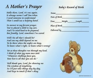 New Baby Poems Child Our Funny Doblelolcom Picture