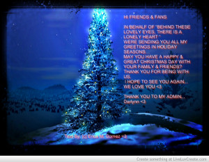 Related Pictures icons twilight funny poems 319 x 480 14 kb jpeg