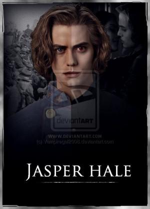 Jasper-Hale-jasper-hale-22529293-600-839.jpg