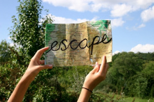 escape_photography_quote_quote