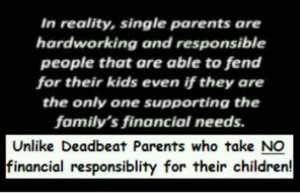 Deadbeat Dad Quotes For Facebook Dad - fatherhood quotes