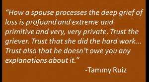 Tammy-Ruiz-Widows-Advice.png