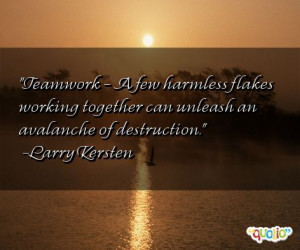 ... quotes combines two of famous quotes on working together famous quotes