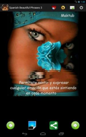 spanish-beautiful-quotes-3-9-11-s-307x512.jpg
