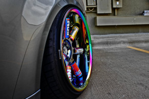 Thread: New Wheels by NOS (Energy Drink)