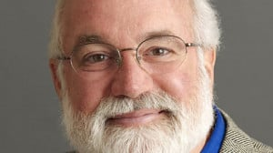 The Inspiring Work of Father Greg Boyle