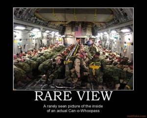 ... funny military 600 x 454 56 kb jpeg funny military memes 600 x 400