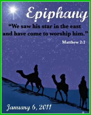 epiphany january 6 my christmas decorations stay up through epiphany