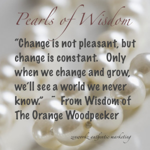Download Quotes - Pearls of Wisdom,Quotes - Pearls of Wisdom 1.6.0320