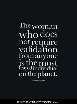 Classic love quotes