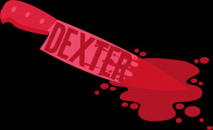 dexter: the knife quotes by morwenvaidt