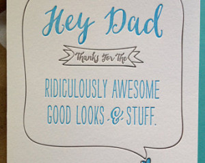 Fathers Day Poems And Quotes 3