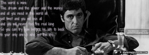 scarface memorable quotes youtube best quotes from the movie scarface
