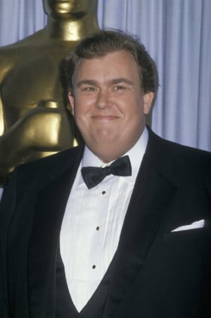 John Candy Pictures