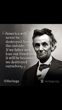 abraham lincoln quotes | Abraham Lincoln Quotes More