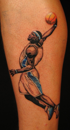 philadelphia sports tattoo ideas