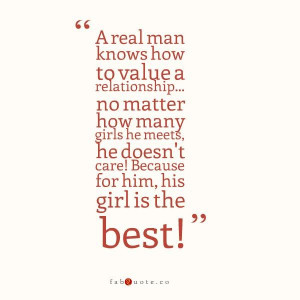 ... what is a real man being a man being a man of god being a man quotes
